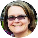 Cynthia Stoneburner