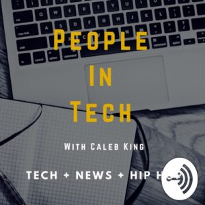 People in Tech Podcast
