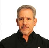 Bruce Gross