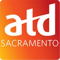 ATD Sacramento