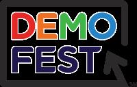 Demo Fest