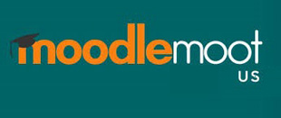 MoodleMoot