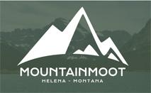 MountainMoot
