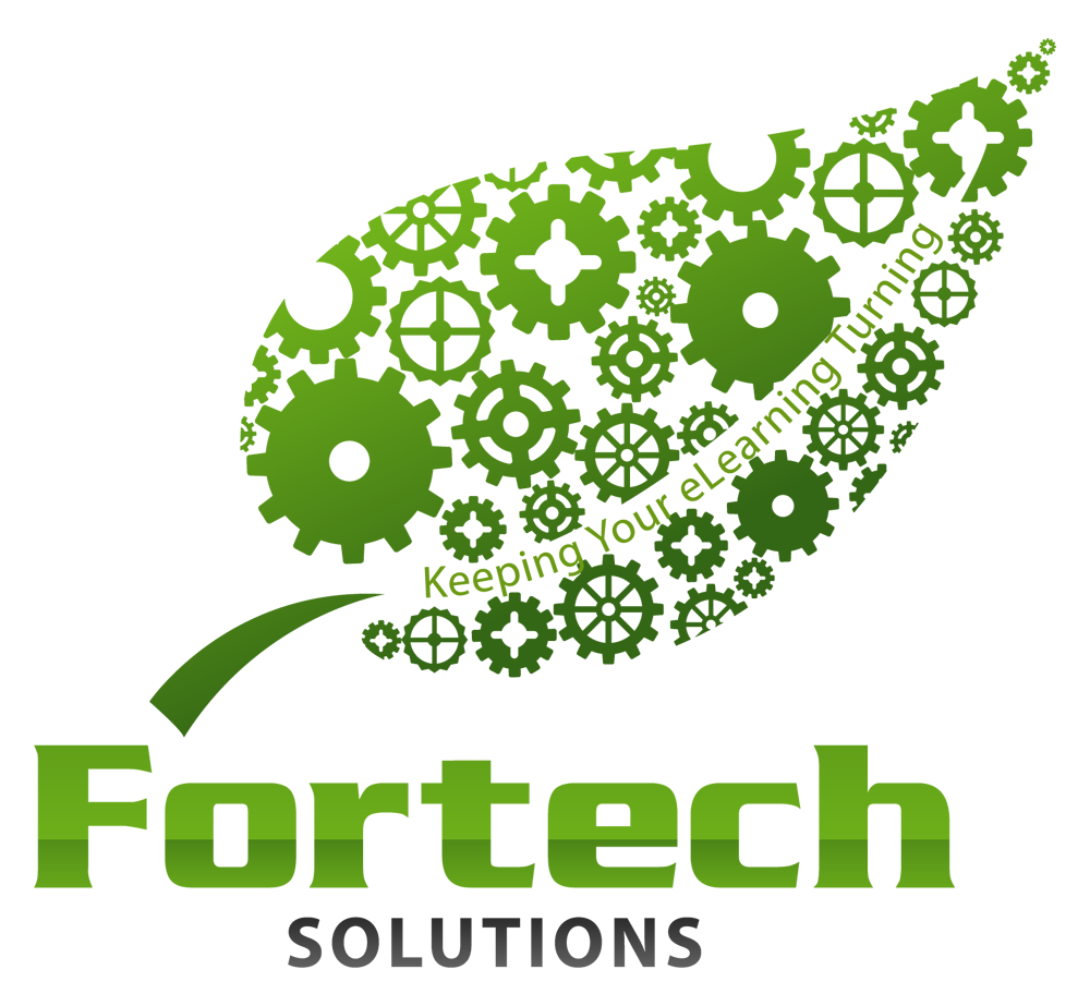Fortech Solutions