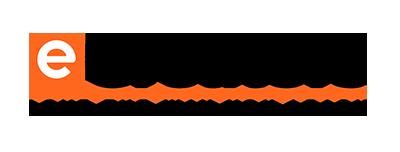 eCreators-logo