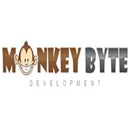 monkey1-187x167-2